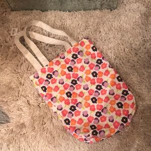 Handbags - Brand new floral tote